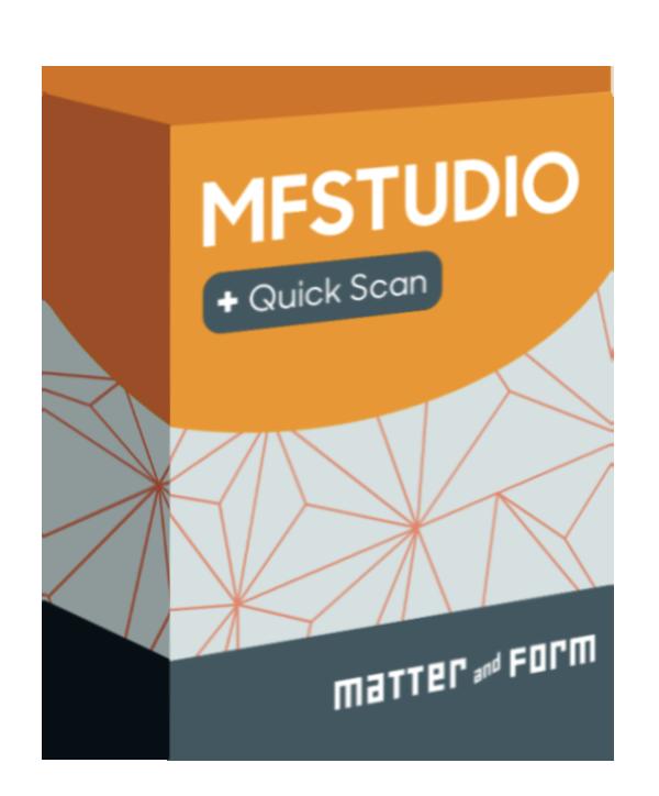 MFStudio Box