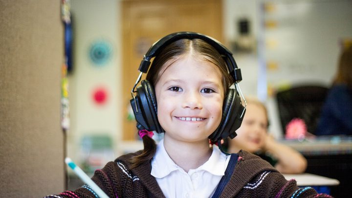 How We Can Solve The STEM Gender Gap One Classroom at a Time